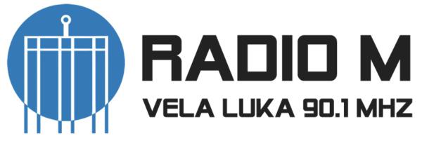 Radio M 90,1 Mhz Vela Luka